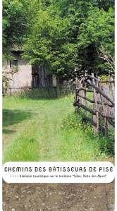 Chemins_batisseurs_pise