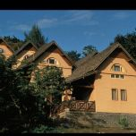 Habitat social à Mayotte
