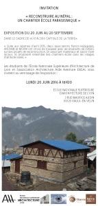 INvitation_Nepal