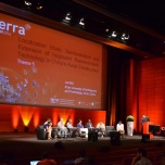 Congrès Terra 2016