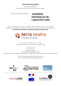 terra_invitation-officielle