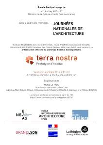 terra_invitation-officielle